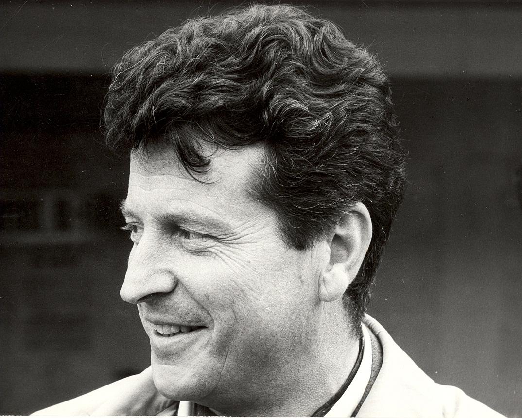 01 - Jean Rédélé