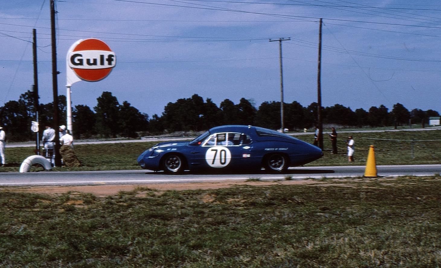 12 - Circuit - Proto M63