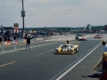 18 - Circuit - Proto A442