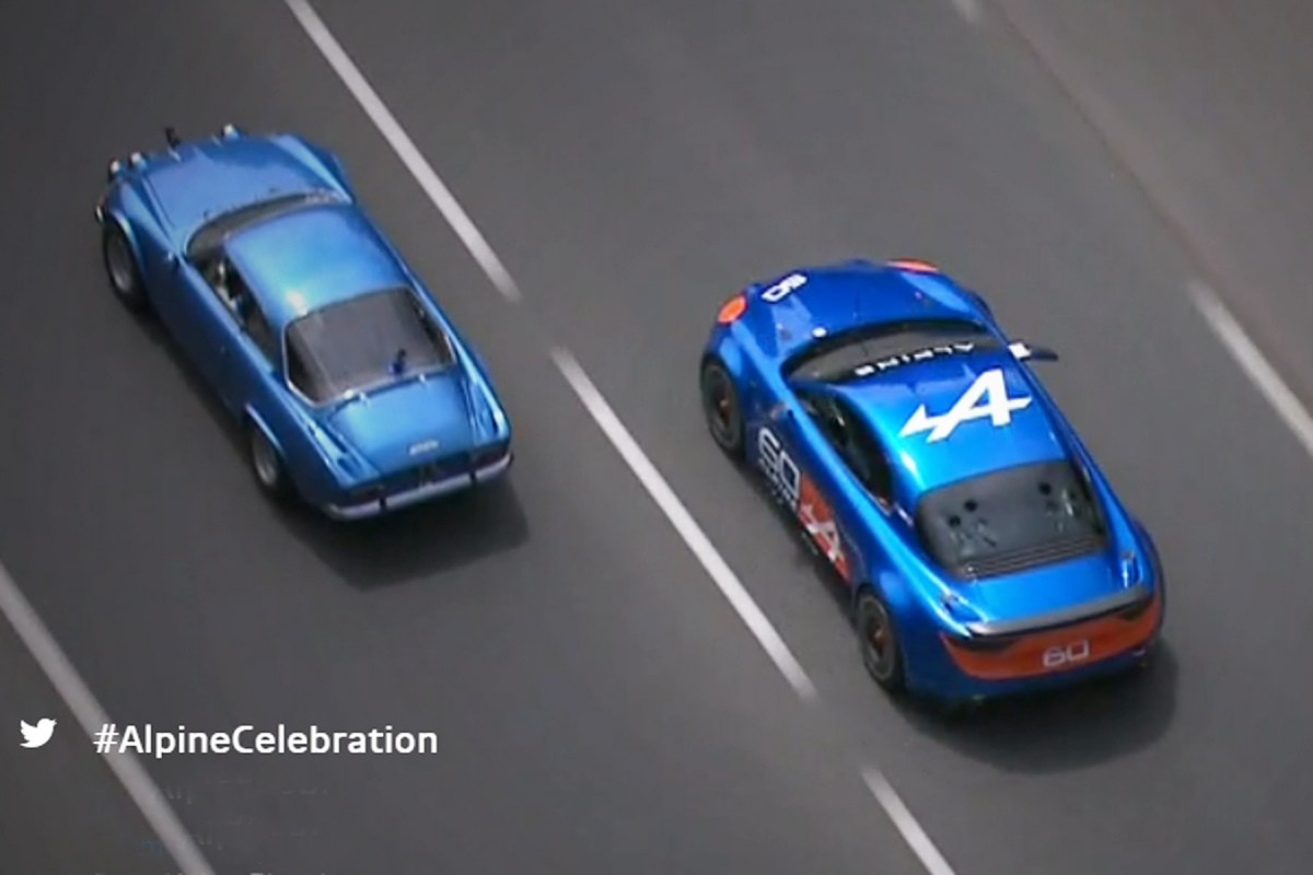 04alpinecelebration