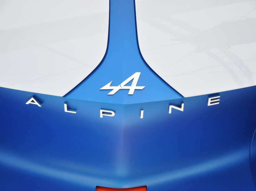 alpinevisongt09