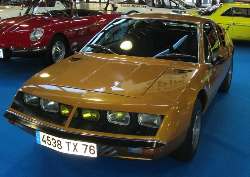 automotoretrorouen16-3