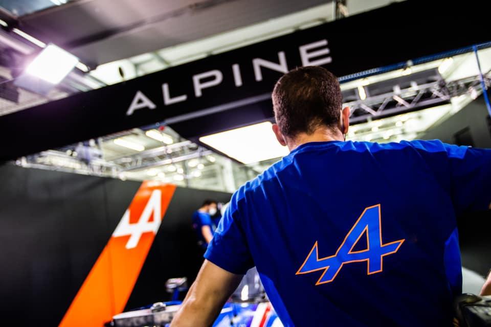 Signatech-Alpine-A470-Laurent-Ragues-Negrao-Bahrein-WEC-2020-LMP2-15
