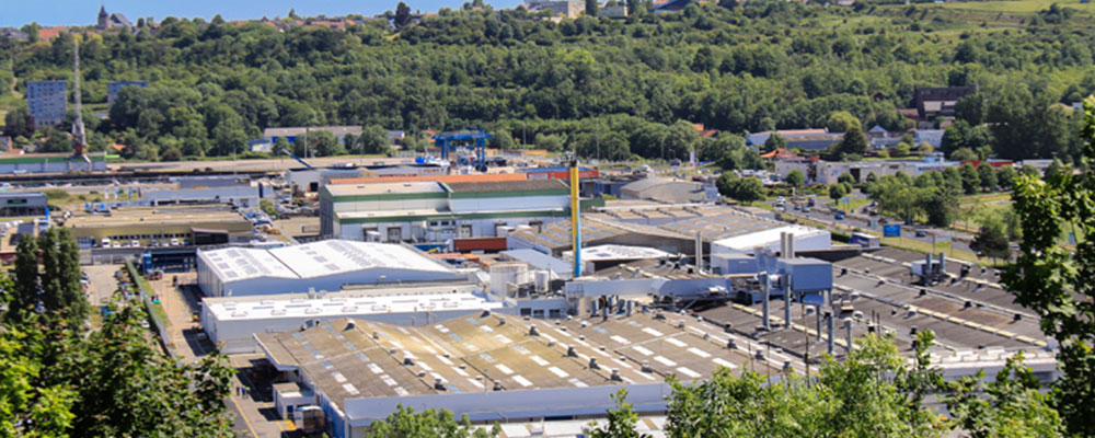 usine_de_dieppe