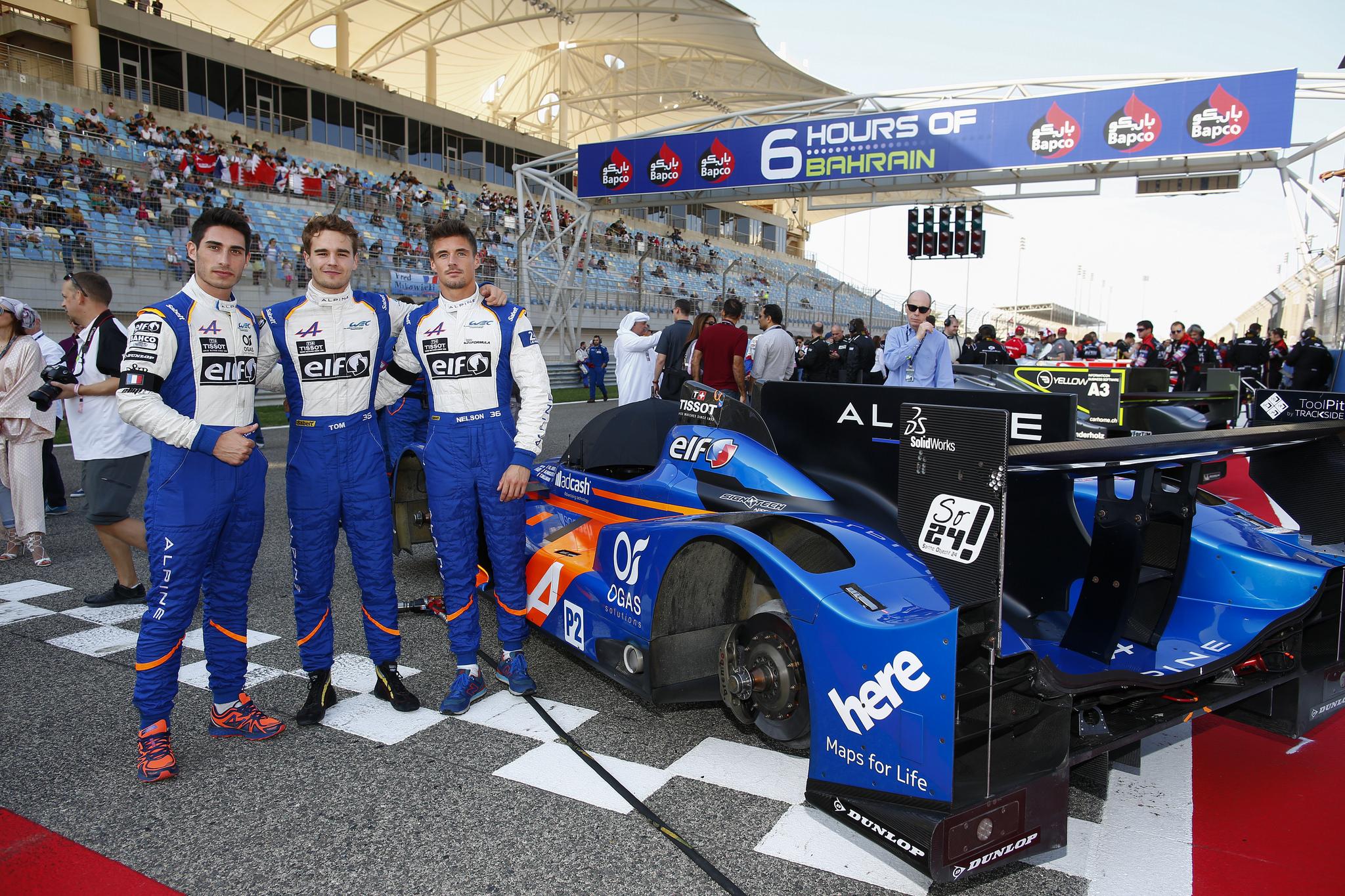 bahrain2015-01