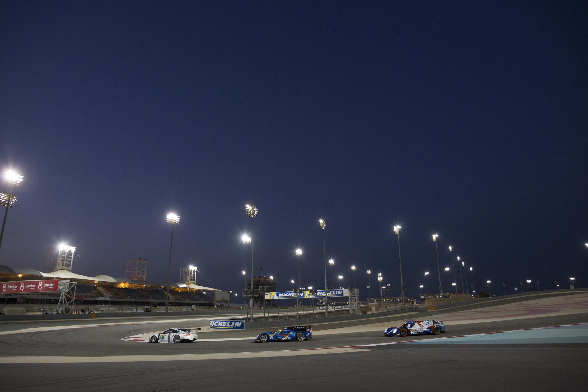 bahrain2015-06