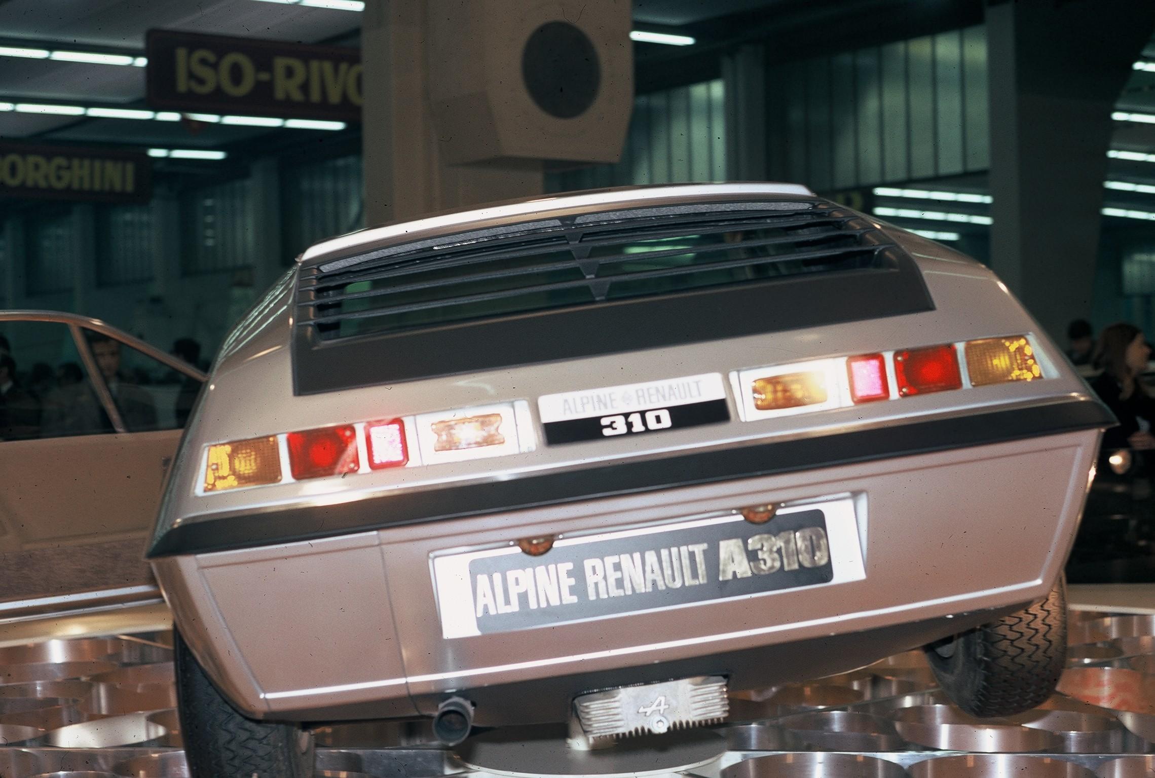 Alpine_A310_2