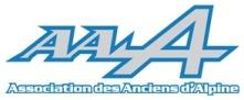 Logo AAA total