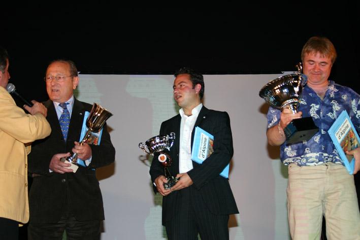 anniv2005-11