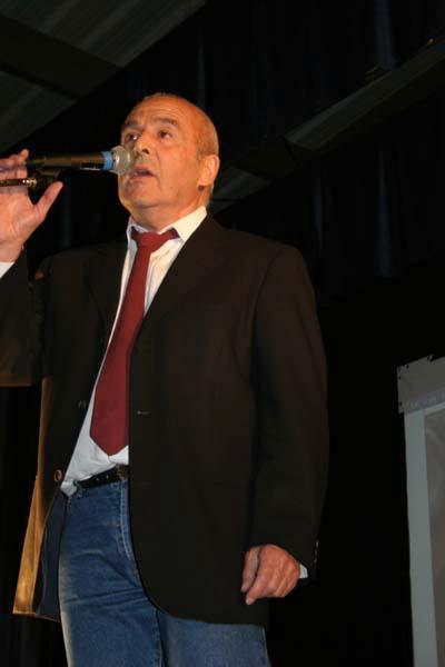 anniv2007-11