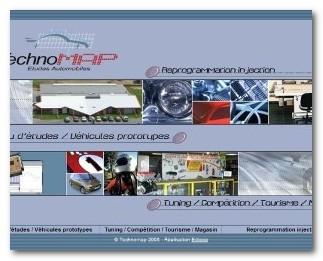 lienstechnomap