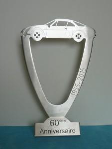 trophée60ans