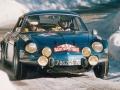 09 - Rallye - A110