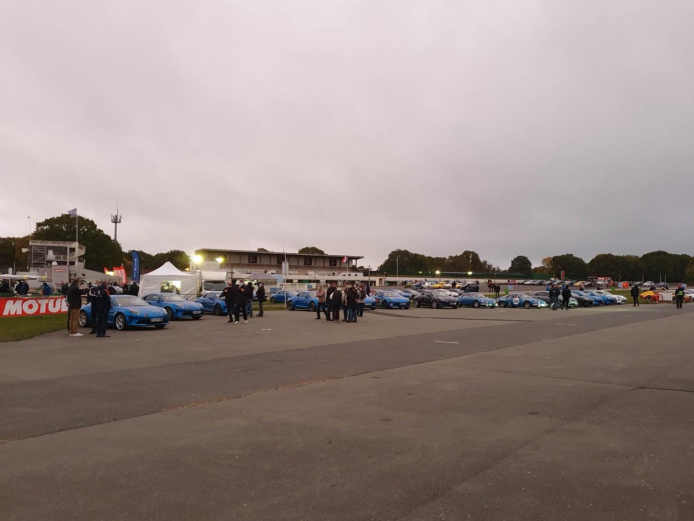 Circuit-de-Monthlery-Oct-2020-1-Copier