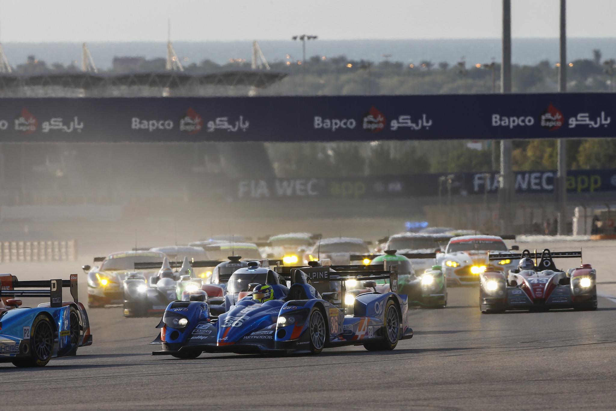 bahrain2015-02