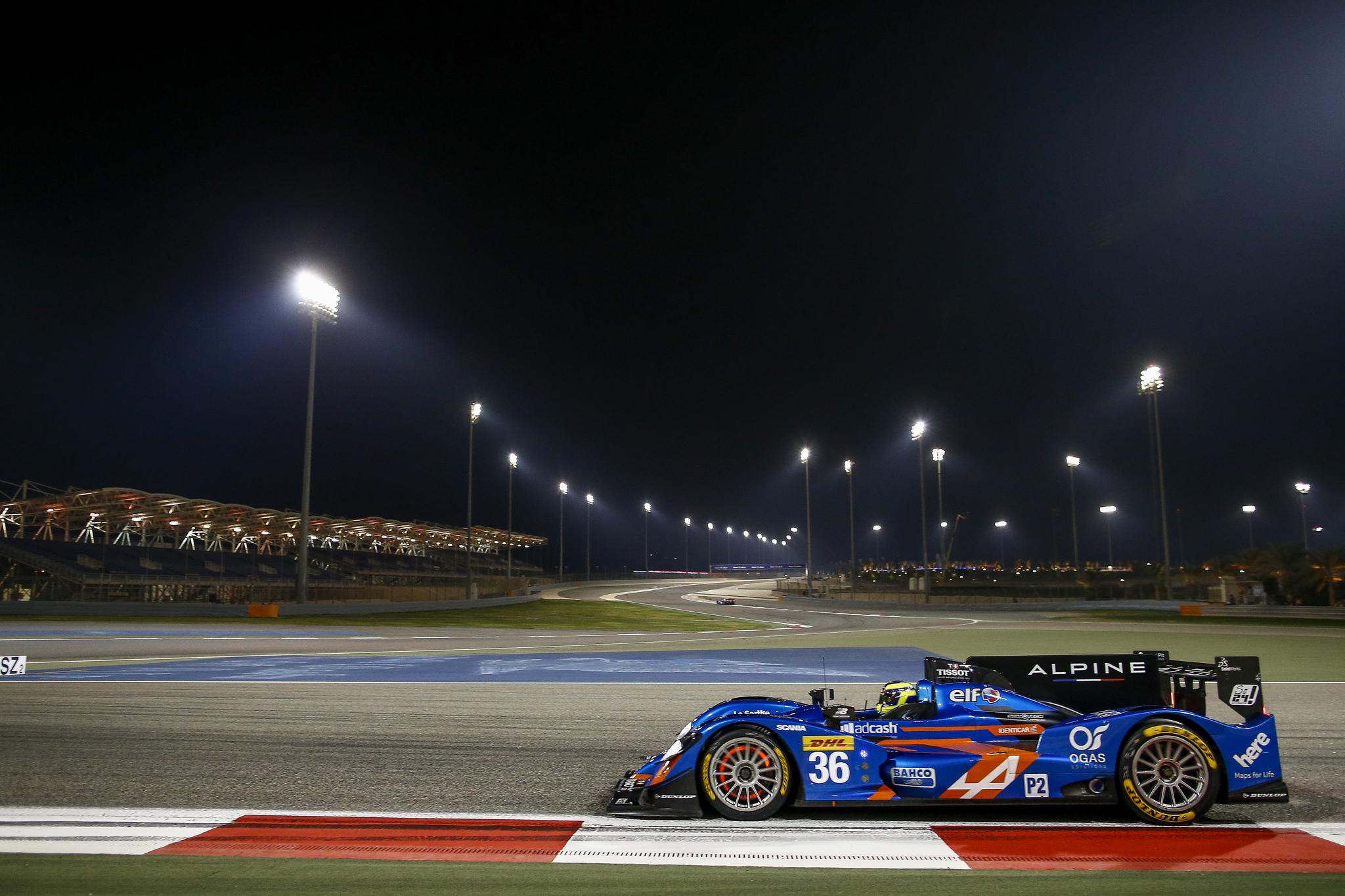 bahrain2015-03
