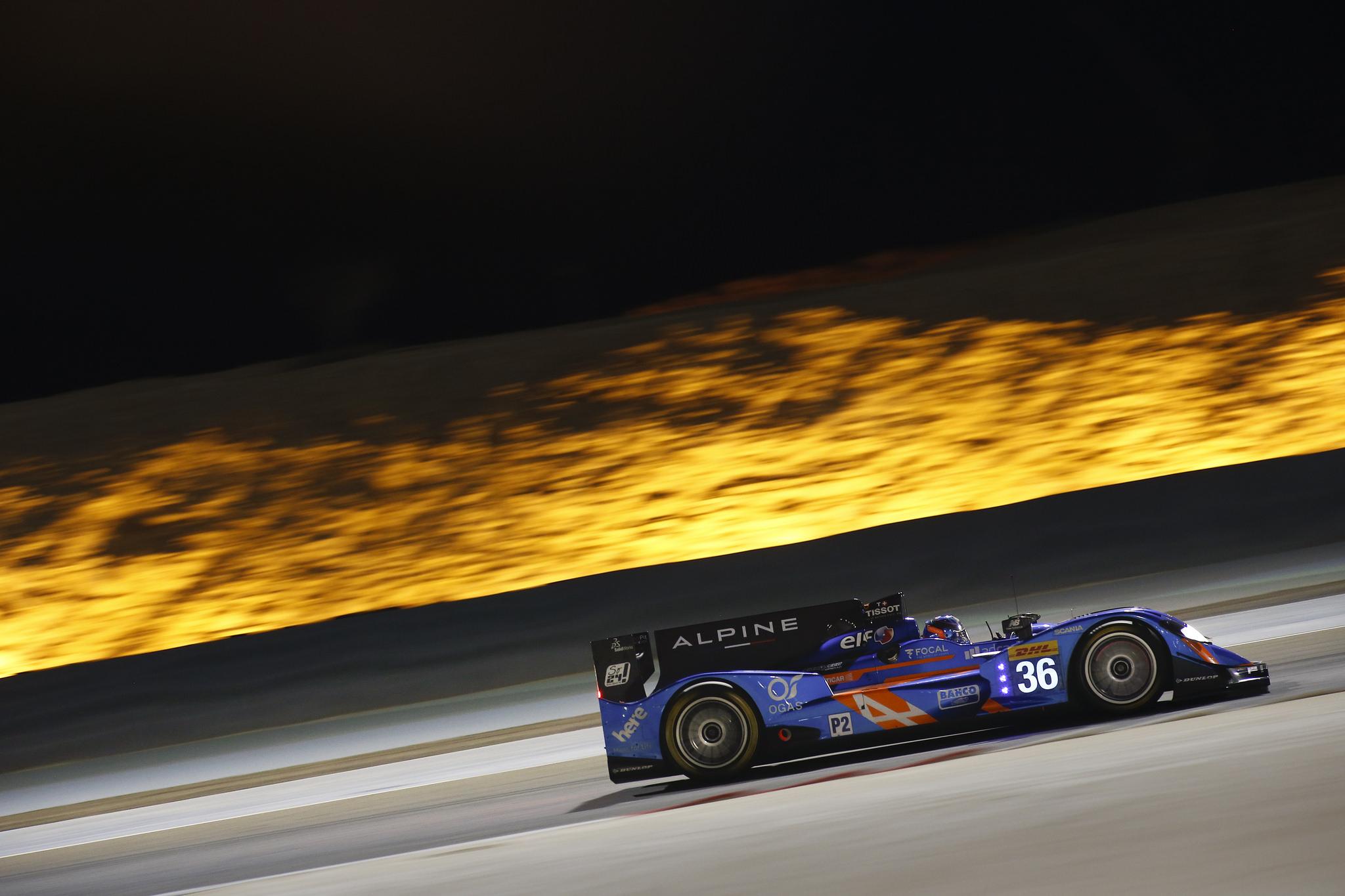 bahrain2015-07