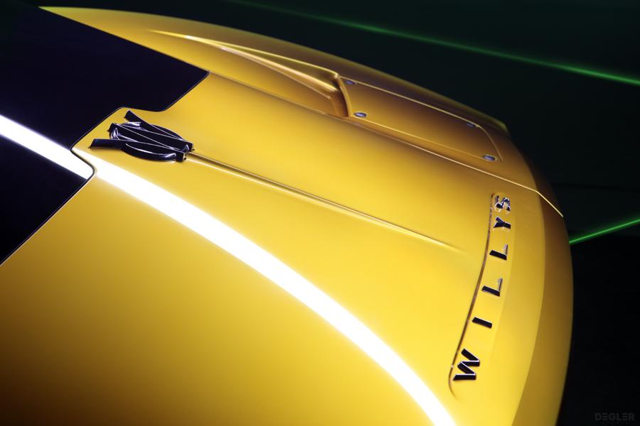 WillysAW380Berlinetta10